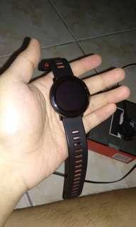 Smart Watch Amazfit