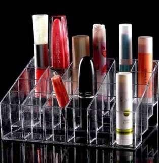 Lipstick Make Up Holder