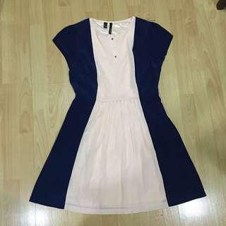 Authentic Mango Dress (size USA S)