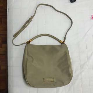 Marc by Marc Jacobs two way bag