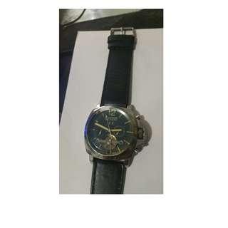 Officine Panerai Luxury Watch OP 6762