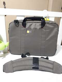Case Logic 14 inches Laptop Bag