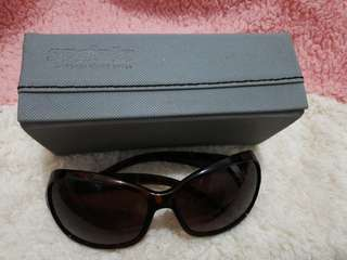 AUTHENTIC SPRINTO SHADES