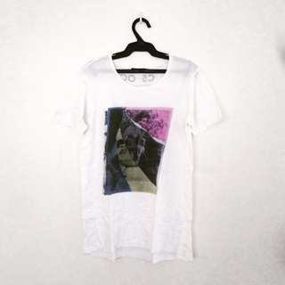 Original T-Shirt by Chloë Sevigny