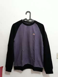Sweater Paul Frank
