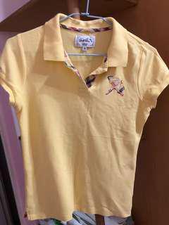 Arnold Palmer Polo Shirt