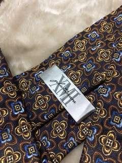 XMI PLATINUM necktie