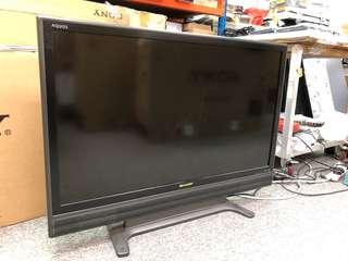 Sharp 42寸電視