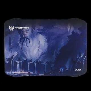 🚚 Predator Gaming Mouse Pad PMP711