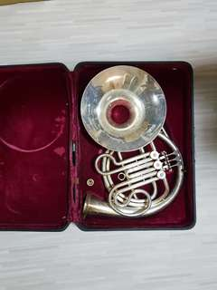LARK single French horn