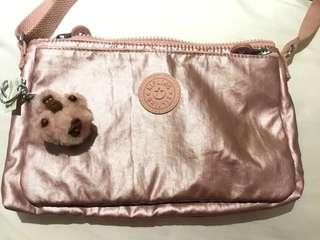 Original Kipling Bag