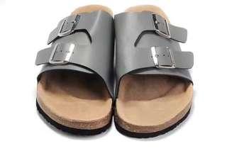 Birkenstock勃肯男女涼鞋