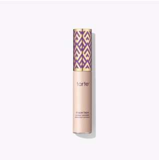 Tarte Shape Tape Concealer - light