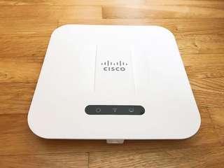 Cisco WAP351-A-K9