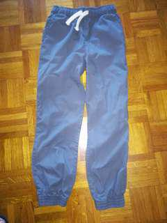 Children's place pants boys size 8