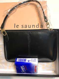 輕巧 Handbag/Wallet/ Clutch/Bag