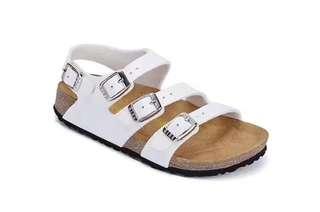 Birkenstock勃肯兒童涼鞋
