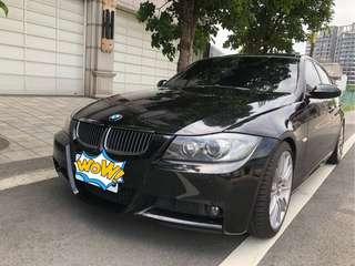 BMW日規車