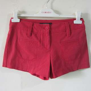 s28 Express ladies shorts (stretch)