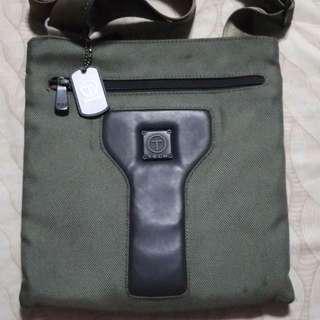 Authentic Tumi BAG