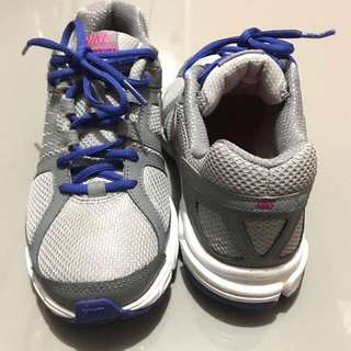 Nike Running Shoes (REPRICED)