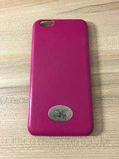 iPhone 6S Plus電話殻(迪士尼)