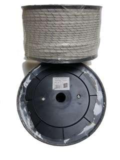 Driza Blanca brand,PE rope