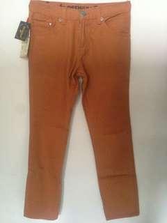 LEA Jeans ORI