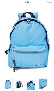 Nike base backpack 💯% authentic