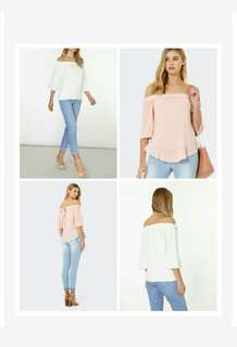 ❤Tops for Sale❤
