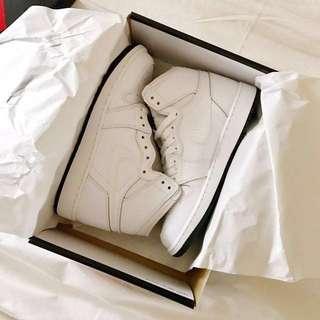 Nike Air Jordan 2 High