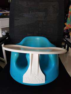 Preloved Bumbo chair