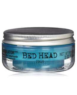 🔥SALE 🔥TIGI Bed Head Manipulator , A Funky Gunk That Rocks, 2 oz