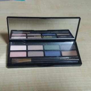 Eyeshadow Kit