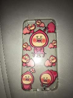 iPhone6/6s Phonecase