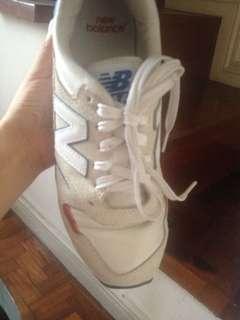 Size5 Rubber shoes