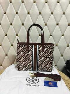 Authentic Quality Tory Burch