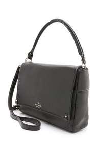 Kate Spade Mya Shoulder bag