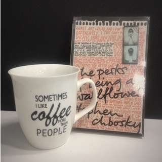 ❗️Repriced❗️Stephen Chbosky:: The Perks of Being a Wallflower