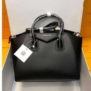 Givenchy Bag (High Quality)