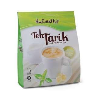 代購馬來西亞拉茶