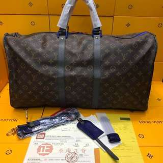 Louis Vuitton Bag (High Quality)