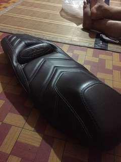 y15zr yamaha seat | Auto Accessories | Carousell Malaysia