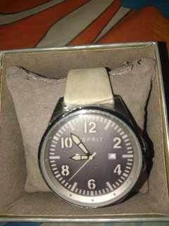 Jual jam tangan esprit (baru)