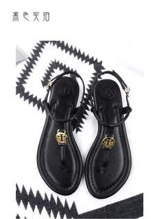 Shoes Tory Burch 涼鞋 拖鞋