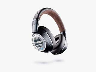 Platronics Backbeat  Pro 2