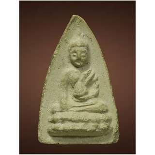 Maechi Boonreun Wat Awut Wikasitaram