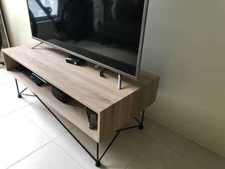 Center Table or TV rack