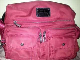 Bag for Sale!