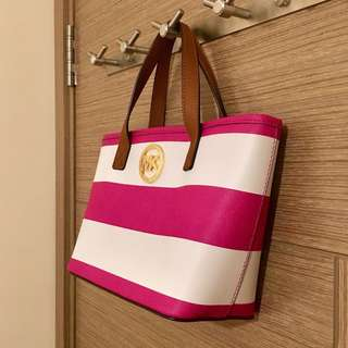 (New)Michael kors bag, 手袋